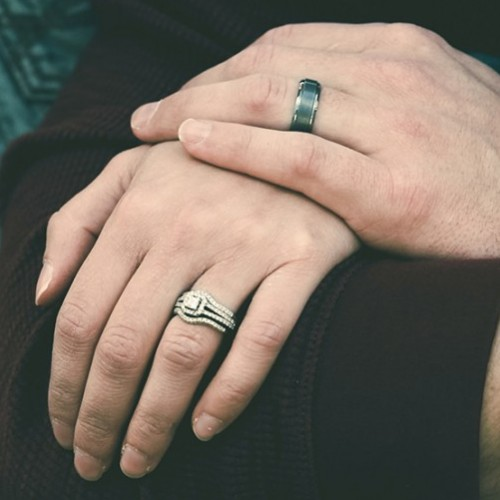 Pre-nuptial Investigations - What You Need to Know