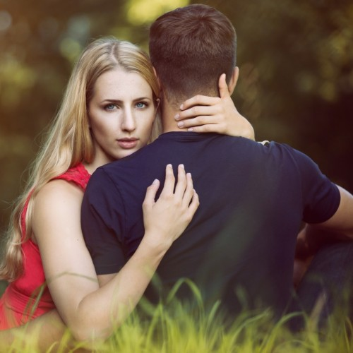 Infidelity: How Can a UK Private Investigator Help?